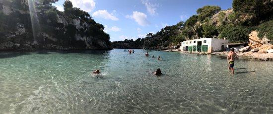 Cala Pi, إسبانيا: photo3.jpg