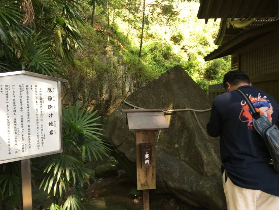 Suwa Shrine : photo2.jpg
