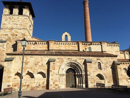 Zamora: photo6.jpg