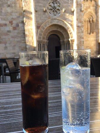 Zamora: photo8.jpg