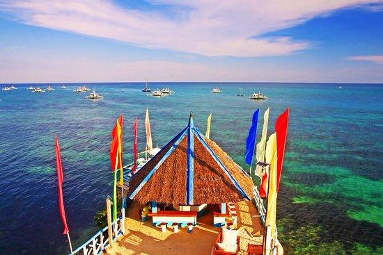 Blue Corals Beach Resort: photo1.jpg