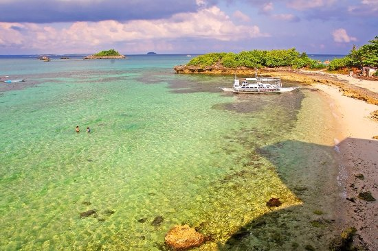 Blue Corals Beach Resort: photo2.jpg