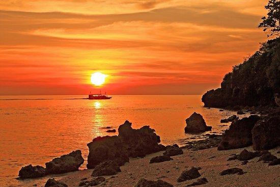 Blue Corals Beach Resort: photo3.jpg
