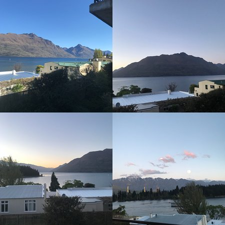 Hotel St Moritz Queenstown - MGallery Collection: photo0.jpg