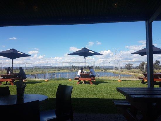 West Swan, Αυστραλία: 20171014_135825_large.jpg