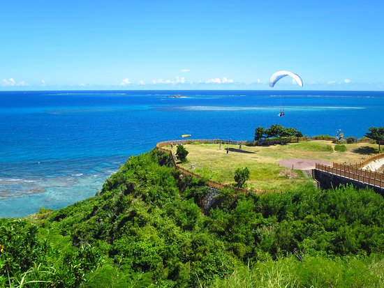 Things To Do in Kudakajima Island, Restaurants in Kudakajima Island