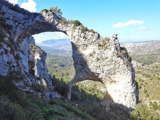 Parcent, Spania: photo0.jpg
