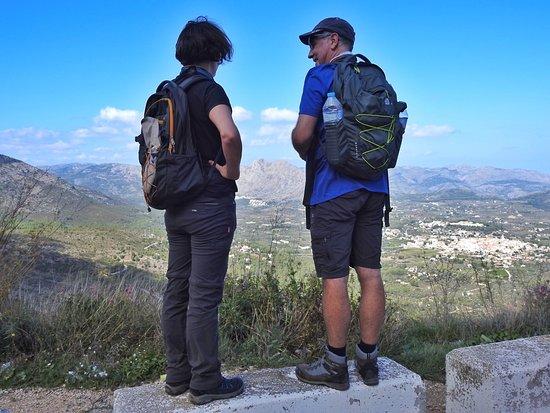 Parcent, Spania: photo2.jpg