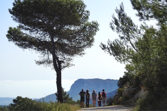 Parcent, Spania: photo3.jpg