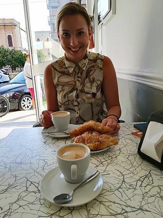 Province of Bari, Itália: IMG_20171014_093858_large.jpg