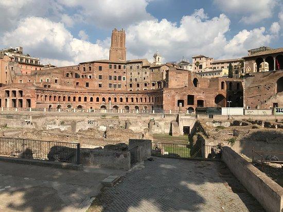 Roma Limousine Car Service - Tour: photo0.jpg