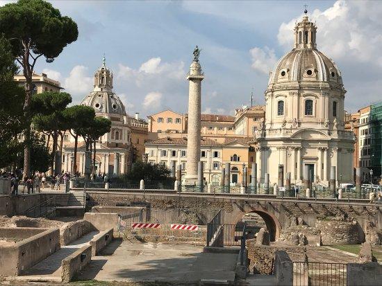 Roma Limousine Car Service - Tour: photo1.jpg