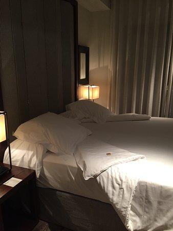 Hotel Pulitzer: photo2.jpg