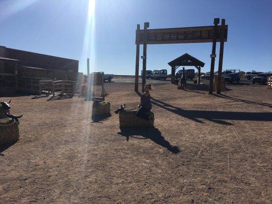 Hualapai Ranch: photo4.jpg
