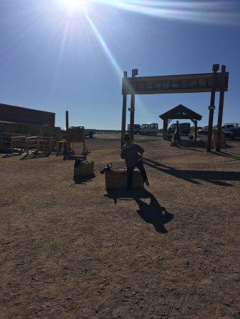 Hualapai Ranch: photo5.jpg