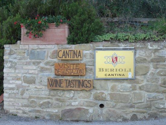 Cantina Berioli Photo