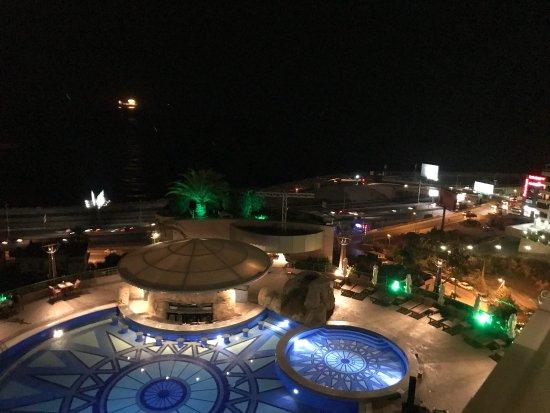 Dbayeh, Líbano: photo0.jpg