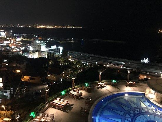Dbayeh, Líbano: photo3.jpg