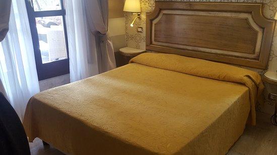 Villa San Lorenzo Maria Hotel Photo