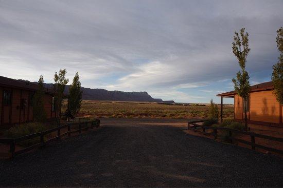 Marble Canyon, AZ: photo1.jpg