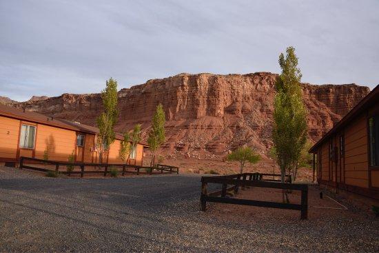 Marble Canyon, AZ: photo2.jpg