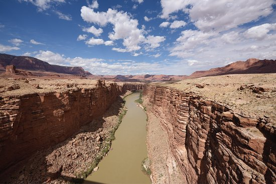 Marble Canyon Lodge: photo9.jpg