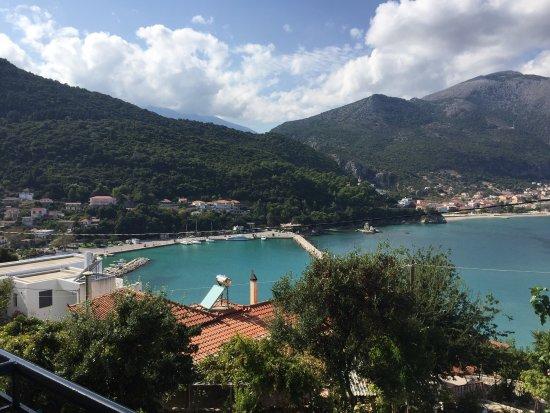 Oceanis Hotel: photo0.jpg