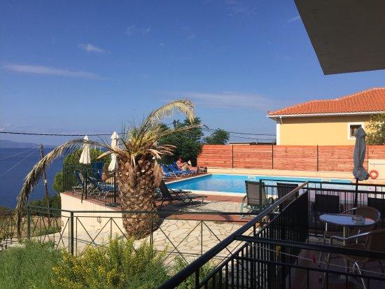 Oceanis Hotel: photo1.jpg