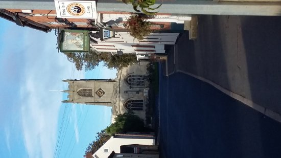 Haxey, UK: 20171014_090725_large.jpg