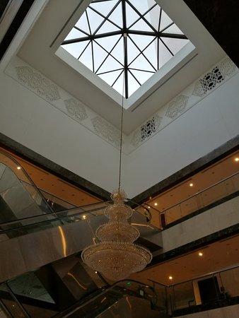 Makarem Al-Bait Hotel: IMG_20171003_063934_large.jpg