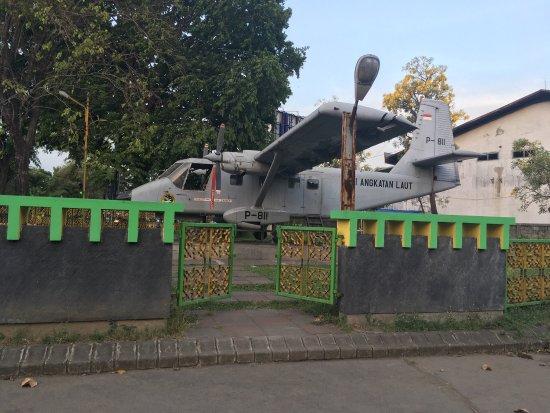 Jombang, Индонезия: tirta wisata