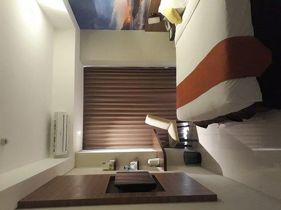 Best hotel with best price