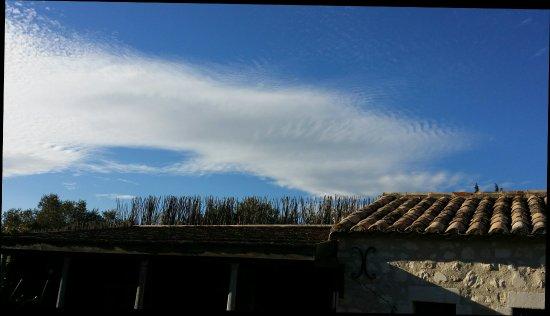 Paradou, فرنسا: Un Sejour en Provence