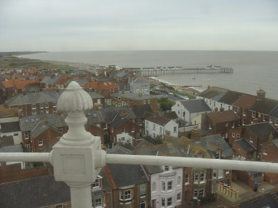 Southwold 사진