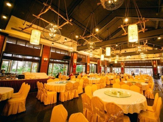Enping, Çin: 渔米之乡