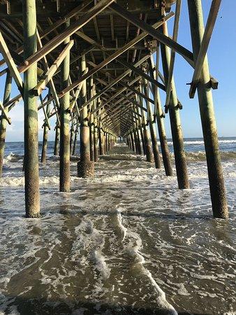 Folly Beach, ساوث كارولينا: photo0.jpg