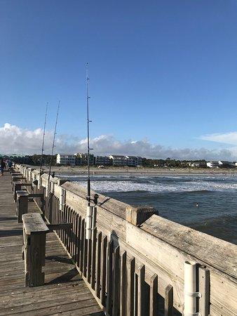 Folly Beach, ساوث كارولينا: photo2.jpg