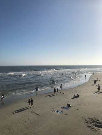 Folly Beach, Carolina Selatan: photo4.jpg