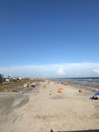 Folly Beach, Carolina Selatan: photo5.jpg