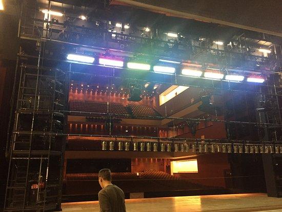 Badisches Staatstheater Karlsruhe: photo0.jpg