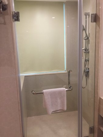 The Roseate New Delhi Hotel Reviews Photos Rate Comparison Tripadvisor
