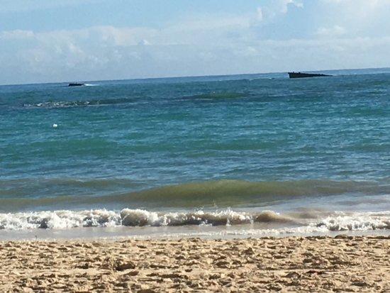 Luxury Bahia Principe Esmeralda: photo0.jpg