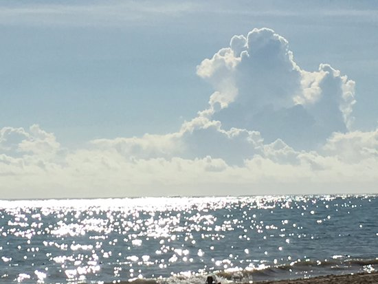 Luxury Bahia Principe Esmeralda: photo1.jpg
