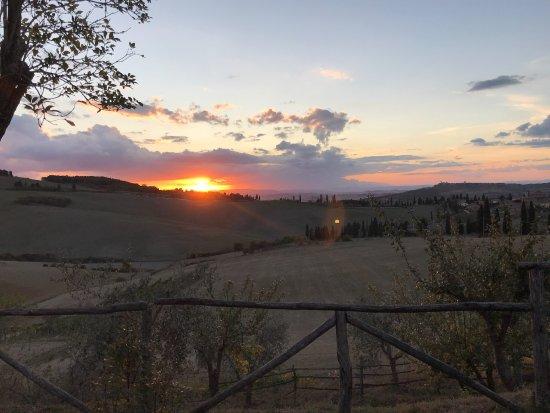 Monticchiello, Italy: photo7.jpg