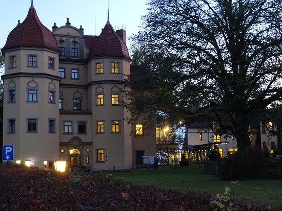 Bertsdorf 사진