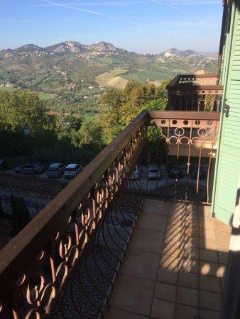 Verucchio, İtalya: photo0.jpg