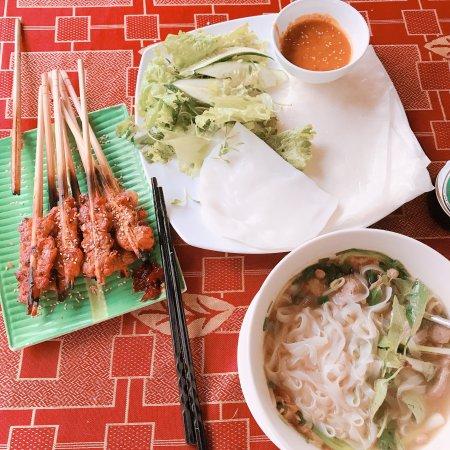 Hi Restaurant : photo5.jpg