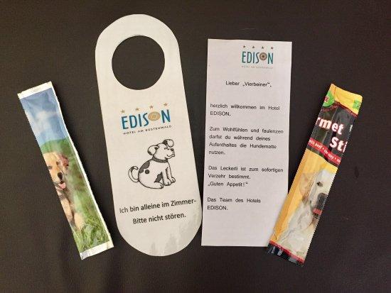 Hotel Edison: photo0.jpg