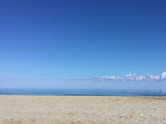 Iperion Beach Hotel-bild