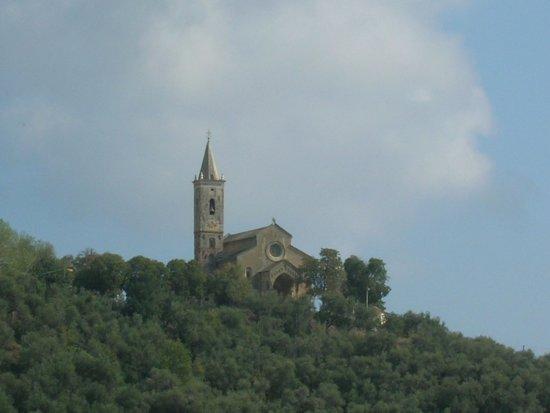 Montegrazie Photo